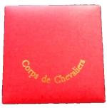 CdC Kasten