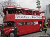 rosenmontag 2012 43 20120310 1540763248