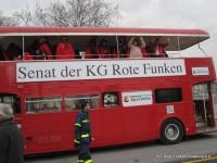 rosenmontag 2012 45 20120310 1679646684