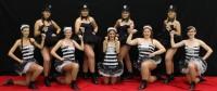 Artikel Tanzsportabteilung 02
