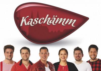 Kaschmm 1024x722